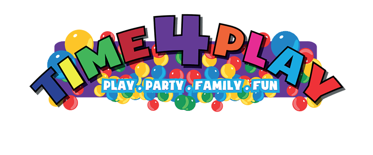 Time 4 Play Play Centre